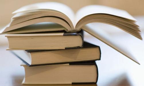 Книги по Форекс