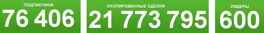 share4you статистика