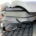 Книги по техническому анализу рынка Форекс