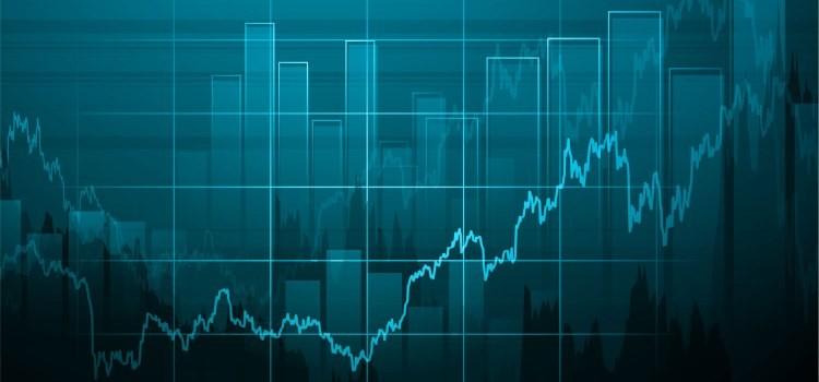 Популярные трендовые индикаторы