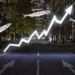 Торговля по тренду – лёгкие деньги для новичков