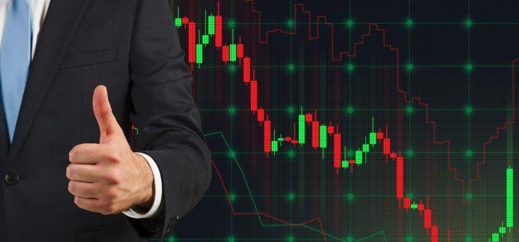 Преимущества рынка Форекс