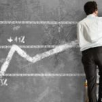 Анализ сделок - основа развития трейдера