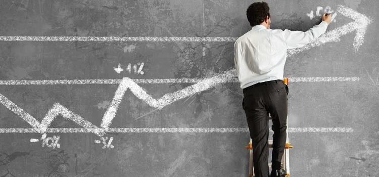 Анализ сделок - для чего нужен?
