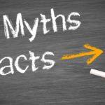 Постоянная работа на Форекс – миф или реальность?
