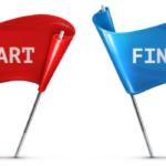 Форекс для «новичка» – как заработать? С чего начать: пошаговая инструкция
