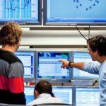 Для чего нужна торговая стратегия, и как ей пользоваться?