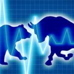 Торговля акциями на рынке Forex: советы начинающим трейдерам