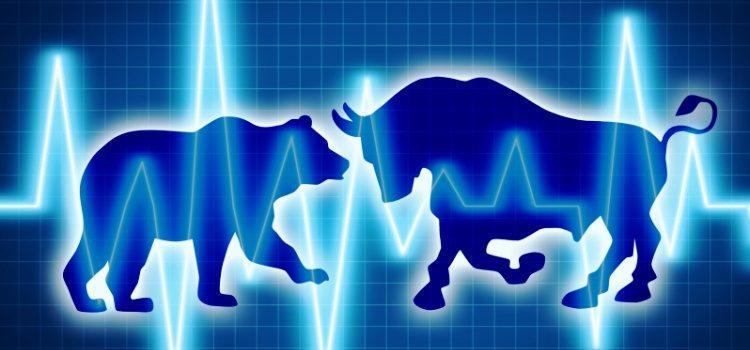 Советы торговля на forex управление капиталом форекс в excel