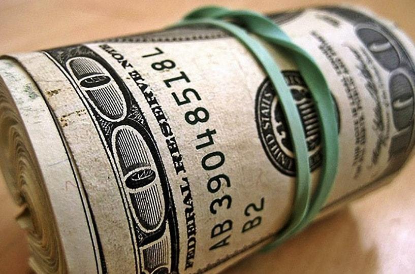 Джордж Сорос заработал 1,5 млрд.