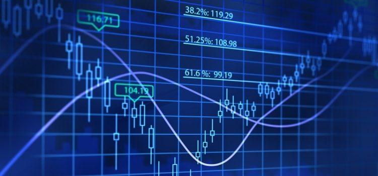 Правильная торговля на Форекс - это целый путь