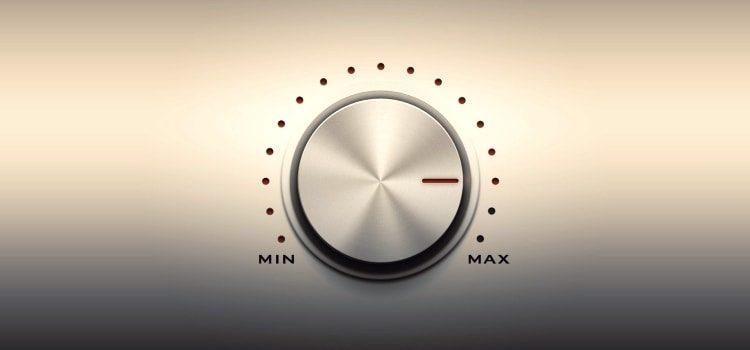 Минимум и максимум на Форекс