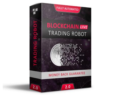 Торговые роботы на рынке Forex